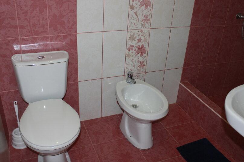 """Гостевой дом """"Planeta MOV"""", Изумрудная улица, 34 на 16 комнат - Фотография 29"""