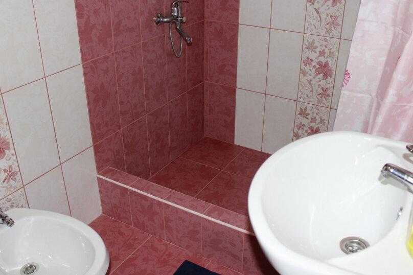 """Гостевой дом """"Planeta MOV"""", Изумрудная улица, 34 на 16 комнат - Фотография 30"""