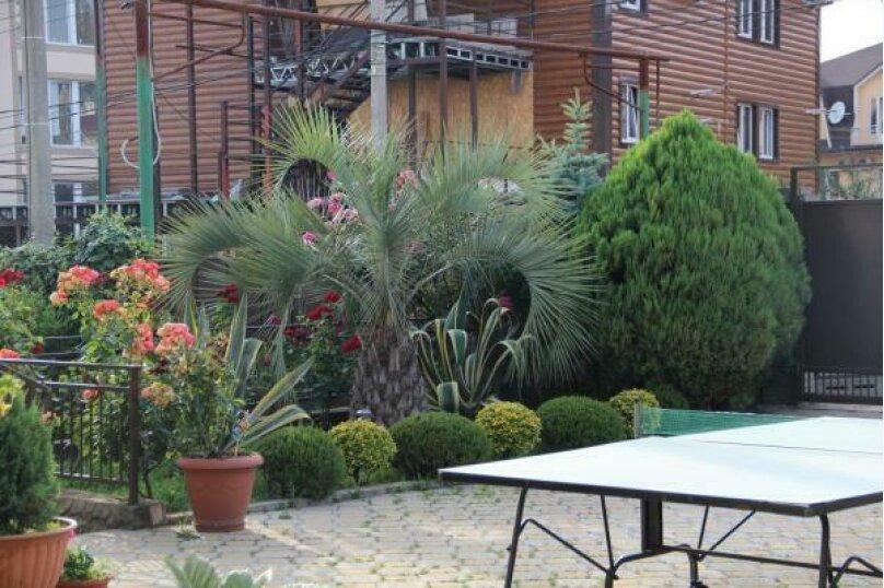 """Гостевой дом """"Planeta MOV"""", Изумрудная улица, 34 на 16 комнат - Фотография 6"""