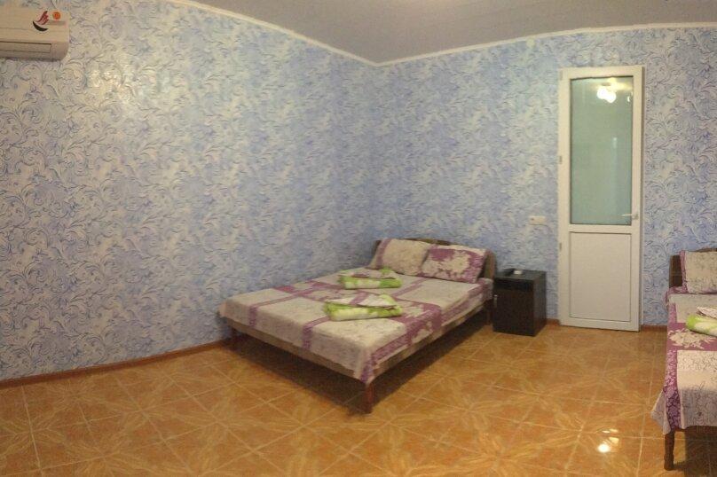 """Гостевой дом """"Колибри"""", Молодежный пер, 3 на 10 комнат - Фотография 30"""