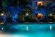 """Гостевой дом """"Planeta MOV"""", Изумрудная улица, 34 на 16 комнат - Фотография 12"""