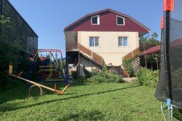 """Дом """"Ладья"""", Спортивный переулок, 10 на 14 комнат - Фотография 1"""
