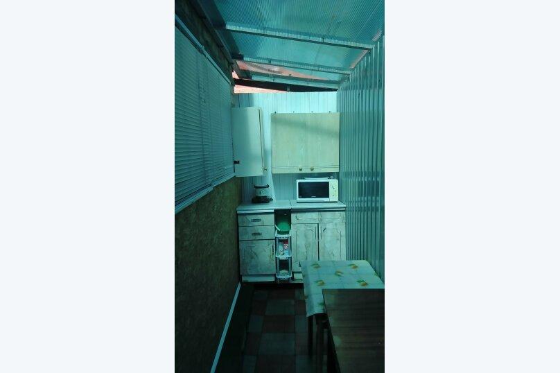 """домик для отдыха """"На Советов 87"""", Советов, 87 на 2 комнаты - Фотография 8"""