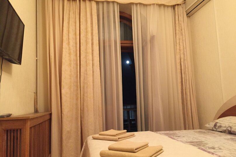 """Отель """"Life"""", улица Леси Украинки, 16 на 20 номеров - Фотография 111"""