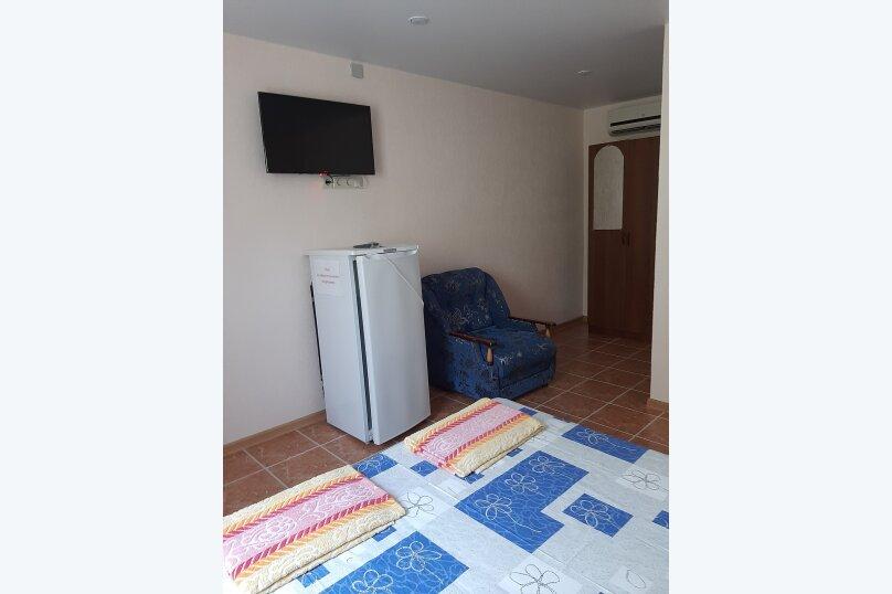 Гостевой дом Наталий, Киевская улица, 32 на 8 комнат - Фотография 3