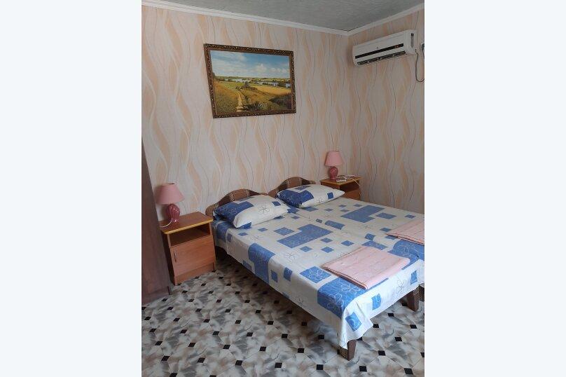 Гостевой дом Наталий, Киевская улица, 32 на 8 комнат - Фотография 6