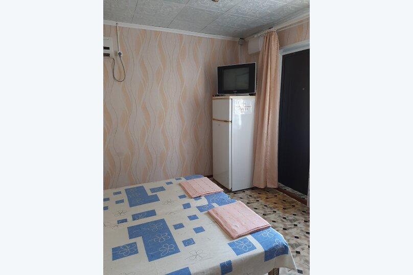 Гостевой дом Наталий, Киевская улица, 32 на 8 комнат - Фотография 7