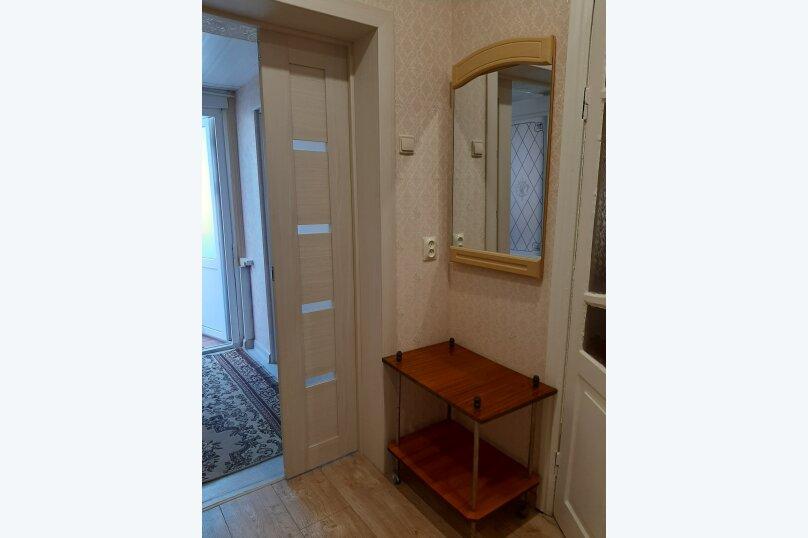 Гостевой дом Наталий, Киевская улица, 32 на 8 комнат - Фотография 9