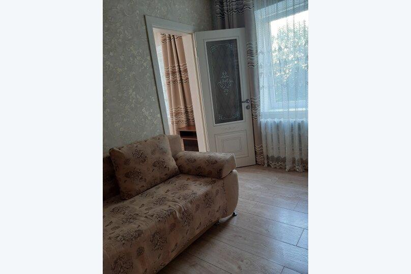Гостевой дом Наталий, Киевская улица, 32 на 8 комнат - Фотография 10
