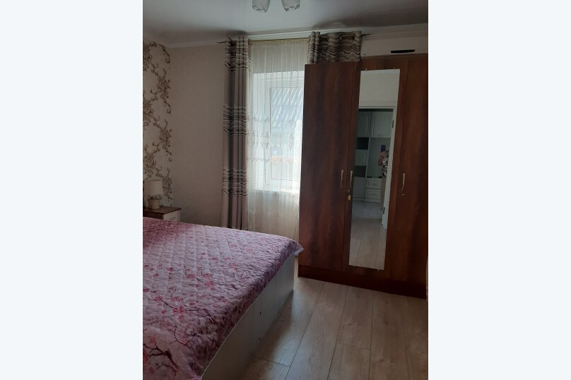 Гостевой дом Наталий, Киевская улица, 32 на 8 комнат - Фотография 11