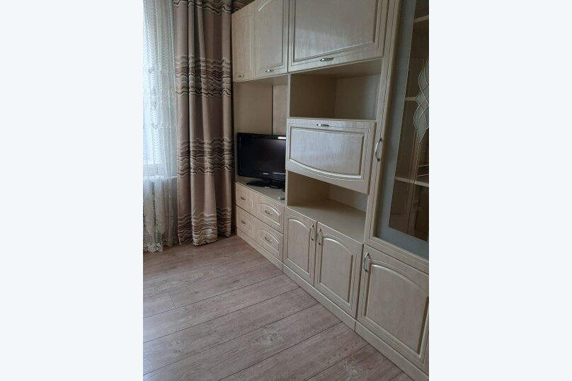Гостевой дом Наталий, Киевская улица, 32 на 8 комнат - Фотография 12