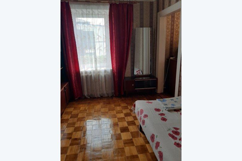 Гостевой дом Наталий, Киевская улица, 32 на 8 комнат - Фотография 13