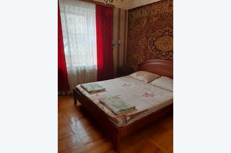 Гостевой дом Наталий, Киевская улица, 32 на 8 комнат - Фотография 14