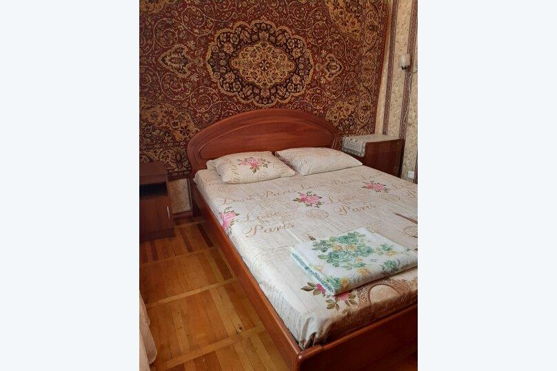 Гостевой дом Наталий, Киевская улица, 32 на 8 комнат - Фотография 15