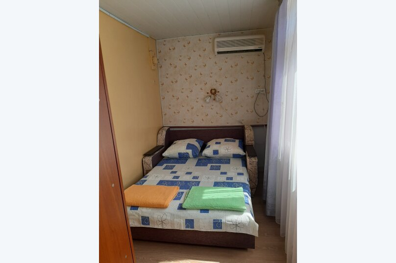 Гостевой дом Наталий, Киевская улица, 32 на 8 комнат - Фотография 16