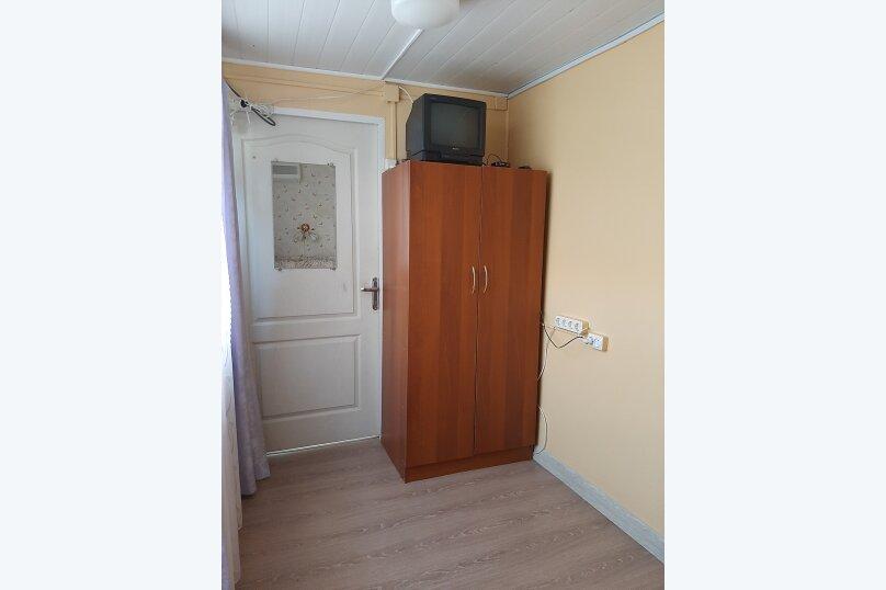 Гостевой дом Наталий, Киевская улица, 32 на 8 комнат - Фотография 17