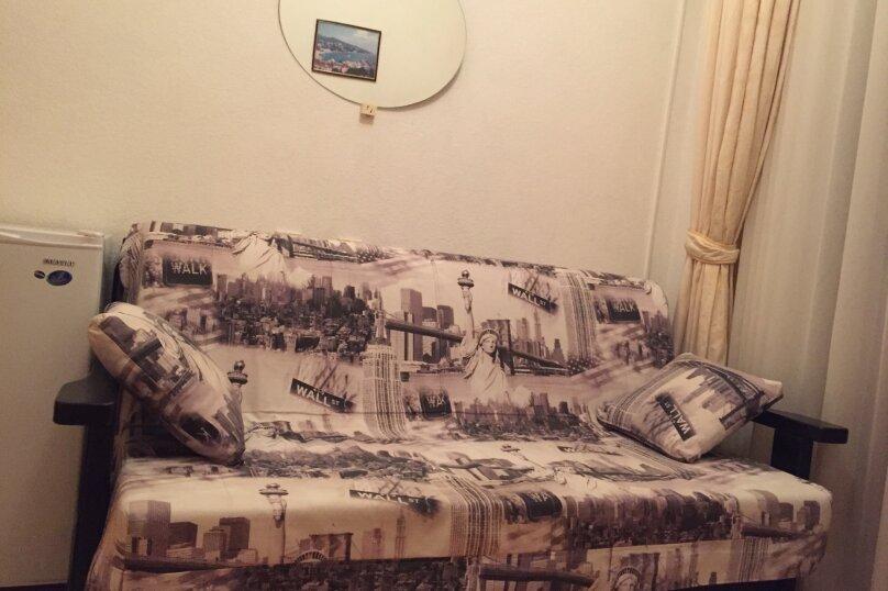 """Отель """"Life"""", улица Леси Украинки, 16 на 20 номеров - Фотография 115"""