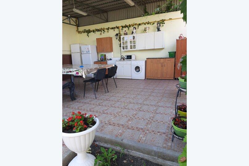 Гостевой дом Наталий, Киевская улица, 32 на 8 комнат - Фотография 19