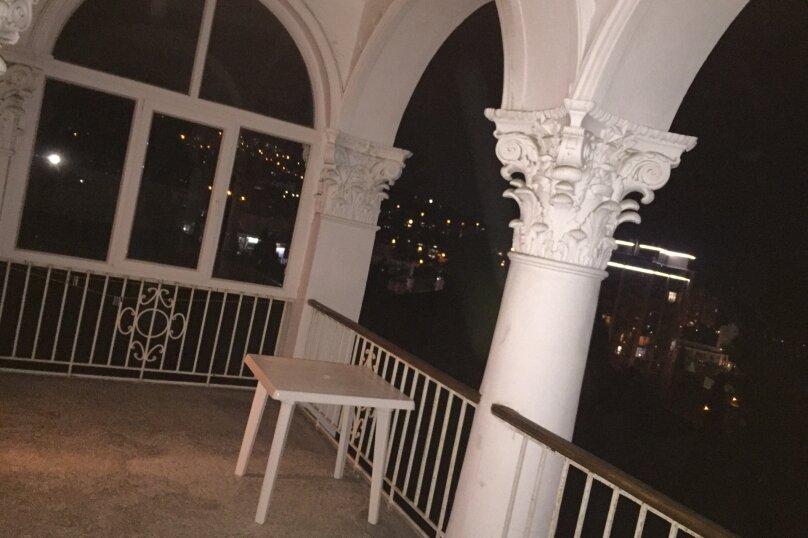 """Отель """"Life"""", улица Леси Украинки, 16 на 20 номеров - Фотография 118"""