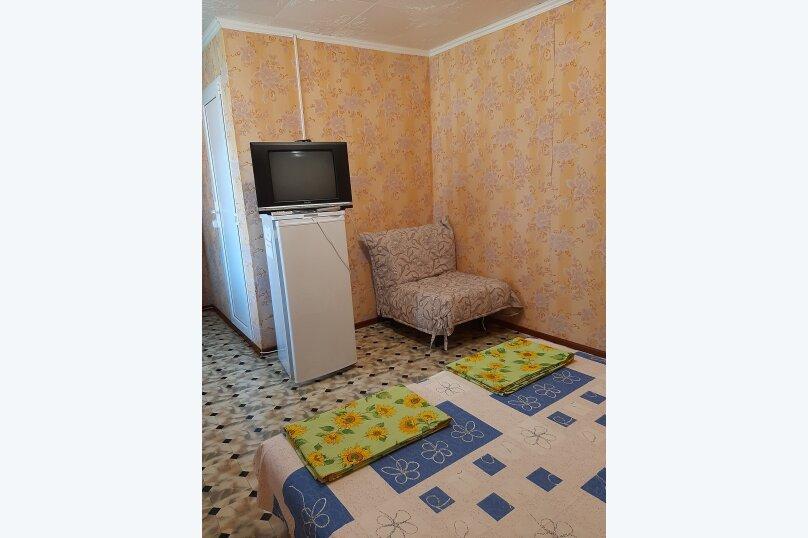 Гостевой дом Наталий, Киевская улица, 32 на 8 комнат - Фотография 23