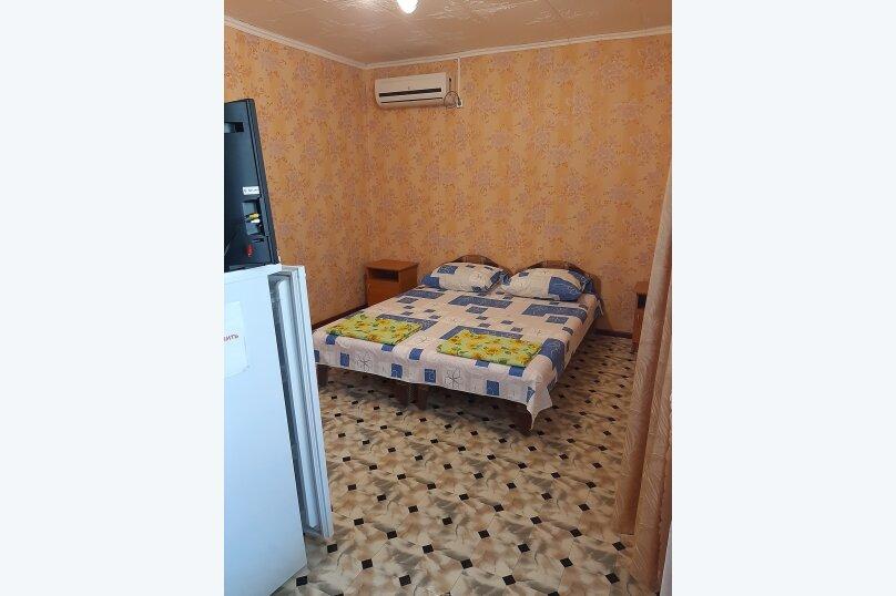 Гостевой дом Наталий, Киевская улица, 32 на 8 комнат - Фотография 24