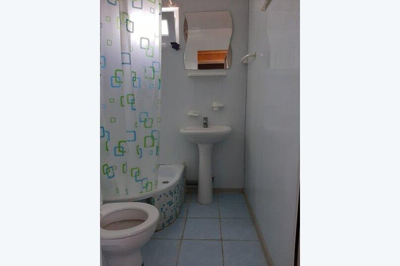 Гостевой дом Наталий, Киевская улица, 32 на 8 комнат - Фотография 25