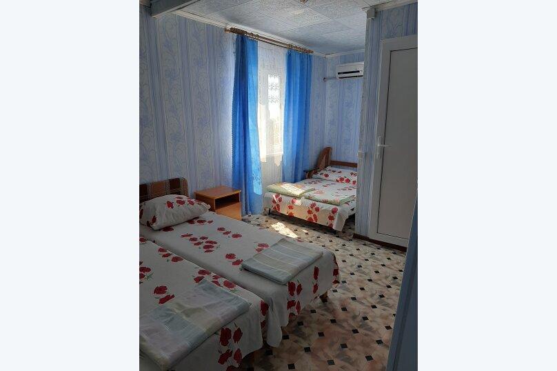 Гостевой дом Наталий, Киевская улица, 32 на 8 комнат - Фотография 26
