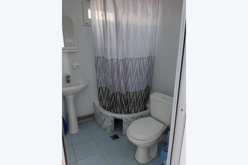 Гостевой дом Наталий, Киевская улица, 32 на 8 комнат - Фотография 27