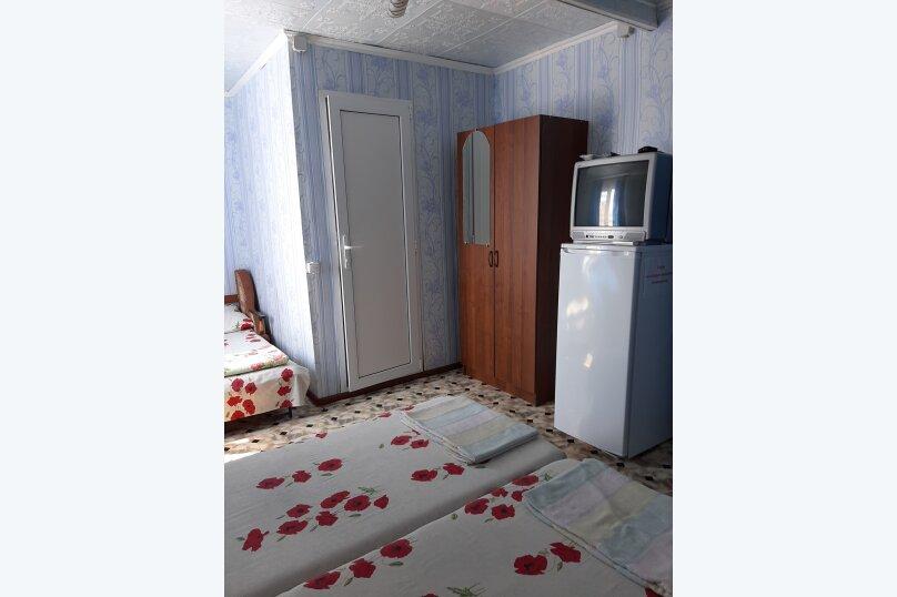 Гостевой дом Наталий, Киевская улица, 32 на 8 комнат - Фотография 28