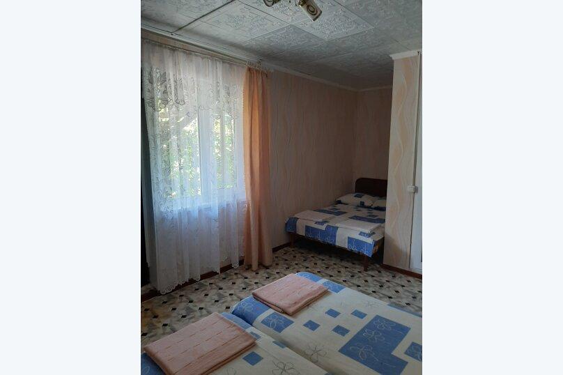 Гостевой дом Наталий, Киевская улица, 32 на 8 комнат - Фотография 29