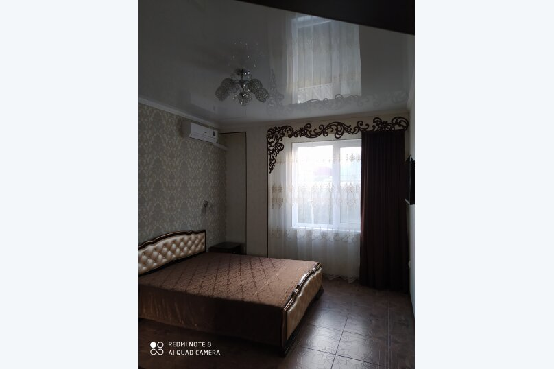 """Гостевой дом """"Эмиль"""", улица Юнус Кандым, 9 на 21 комнату - Фотография 41"""