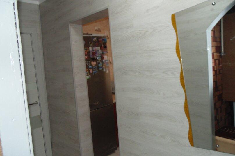 Дом, 60 кв.м. на 6 человек, 3 спальни, улица Калинина, 208, Ейск - Фотография 8