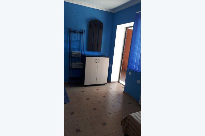 """Гостевой дом """"Veta"""", переулок 3-ого Интернационала, 6 на 5 комнат - Фотография 76"""