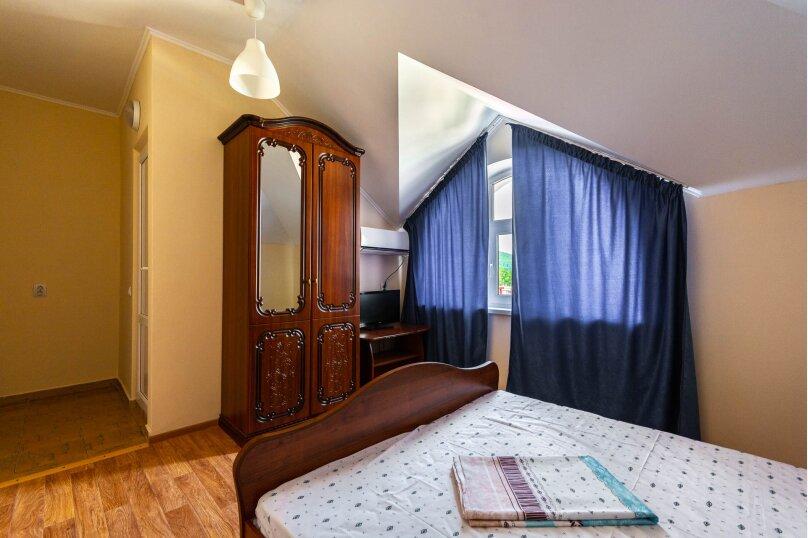 Двухместный стандарт, Приморская улица, 24, Лермонтово - Фотография 2