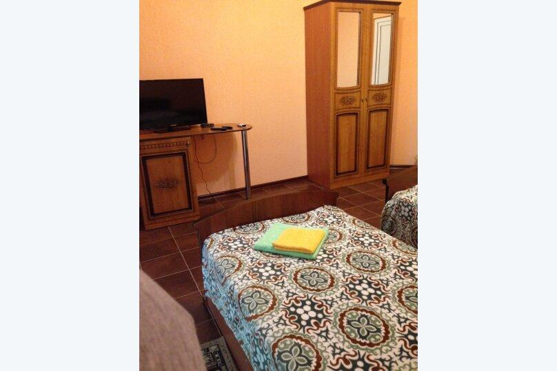 Коттедж, 200 кв.м. на 20 человек, 6 спален, Мартовская , 4, Лоо - Фотография 13