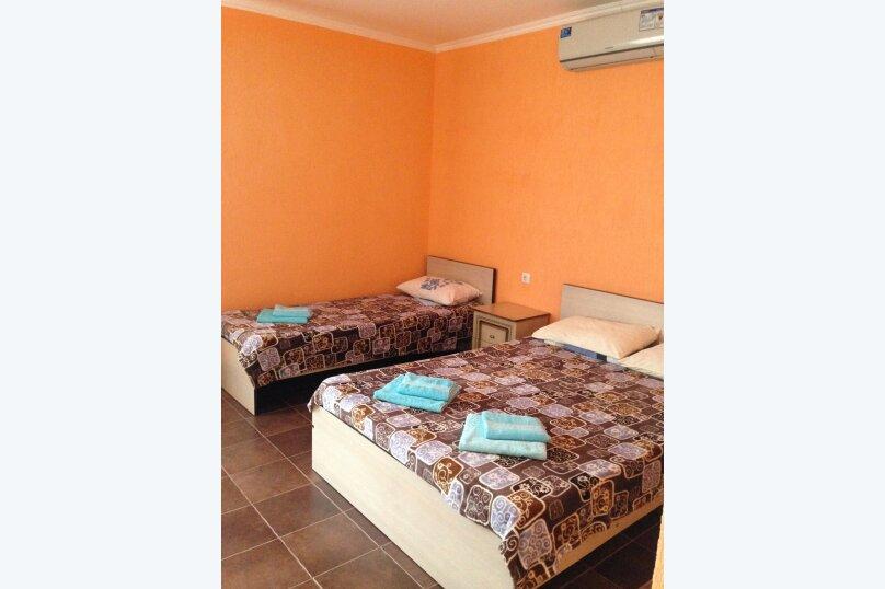 Коттедж, 200 кв.м. на 20 человек, 6 спален, Мартовская , 4, Лоо - Фотография 15