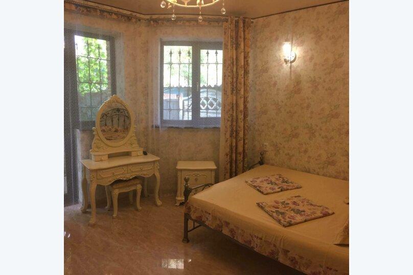 Отдельная комната, улица Победы, 5, Коктебель - Фотография 9