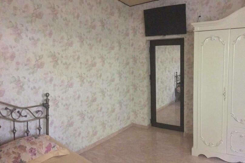 Отдельная комната, улица Победы, 5, Коктебель - Фотография 14