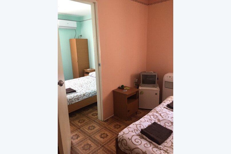"""Гостевой дом """"Синди"""", с/т дорожник, 101 на 18 комнат - Фотография 19"""