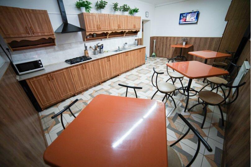 """Гостевой дом """"Морская звезда"""", Краснозеленых, 25А на 10 комнат - Фотография 15"""