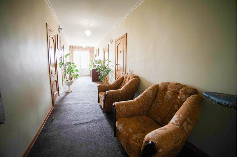 """Гостевой дом """"Морская звезда"""", Краснозеленых, 25А на 10 комнат - Фотография 17"""