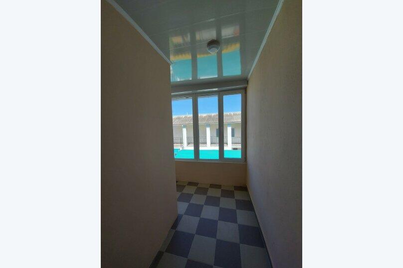 """Гостевой дом """"Лилия"""", улица Фрунзе, 9 на 15 комнат - Фотография 6"""