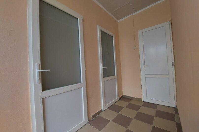 """Гостевой дом """"Лилия"""", улица Фрунзе, 9 на 15 комнат - Фотография 8"""