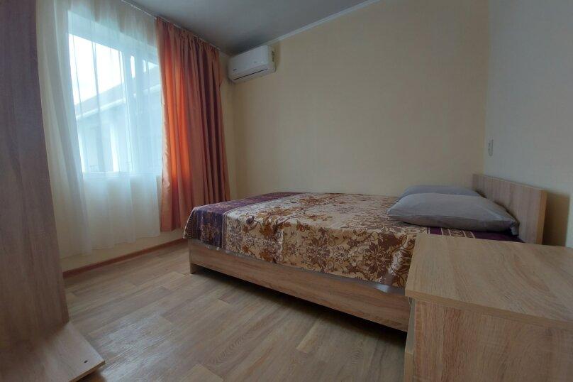 """Гостевой дом """"Лилия"""", улица Фрунзе, 9 на 15 комнат - Фотография 9"""