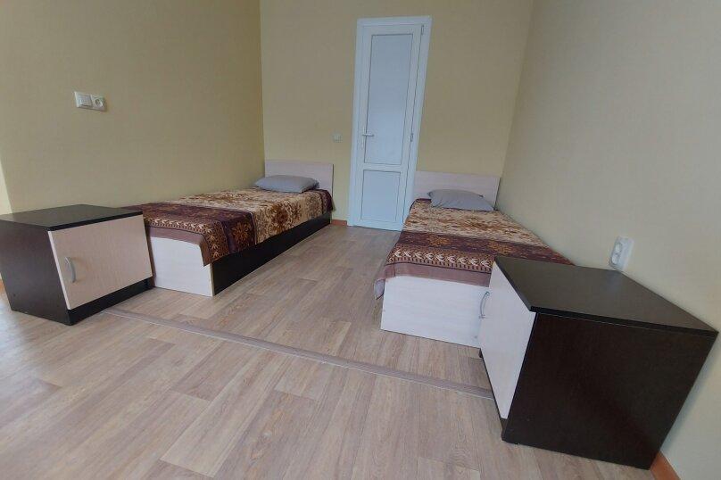 """Гостевой дом """"Лилия"""", улица Фрунзе, 9 на 15 комнат - Фотография 19"""