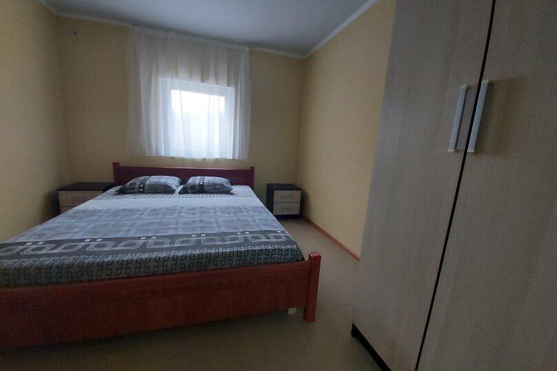 """Гостевой дом """"Лилия"""", улица Фрунзе, 9 на 15 комнат - Фотография 29"""