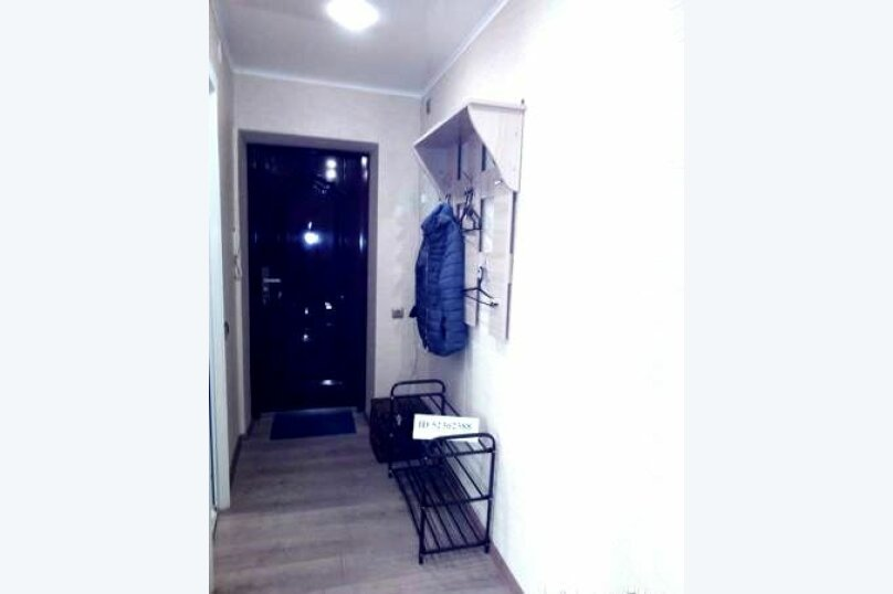 2-комн. квартира, 45 кв.м. на 6 человек, улица Горького, 60, Анапа - Фотография 15