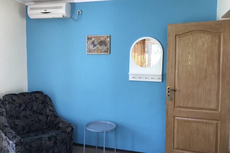 """Гостевой дом """"Это Лето"""", Таврическая улица, 26 на 9 комнат - Фотография 50"""