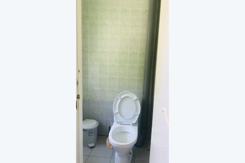 """Гостевой дом """"Это Лето"""", Таврическая улица, 26 на 9 комнат - Фотография 52"""