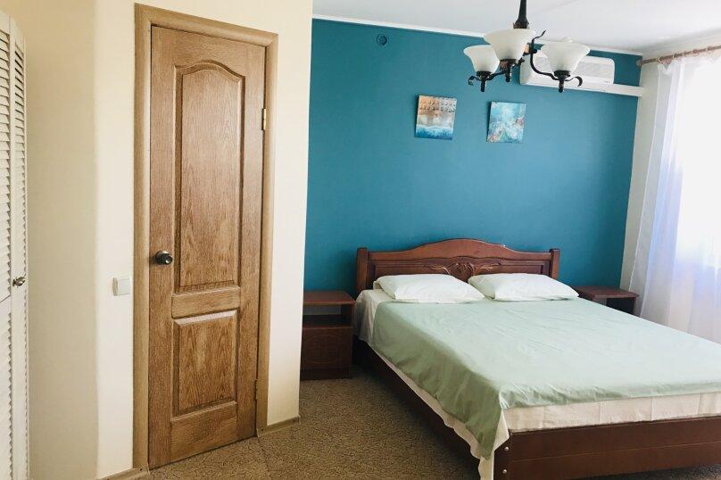 """Гостевой дом """"Это Лето"""", Таврическая улица, 26 на 9 комнат - Фотография 27"""